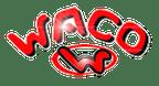 Logo von WACO Der Lederschneider
