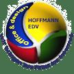 Logo von Hoffmann