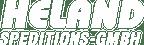 Logo von Heland Speditions-GmbH