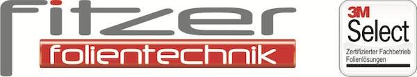 Logo von Fitzer GmbH
