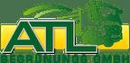Logo von ATL Begrünungs GmbH