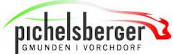 Logo von Autohaus Pichelsberger Gesellschaft mbH