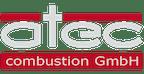 Logo von atec-combustion GmbH