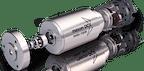 DCX-Motoren