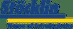 Logo von Stöcklin Logistik GmbH