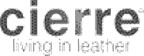 Logo von CIERRE IMBOTTITI SRL