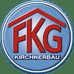 Logo von F. W. Kirchner Baugeschäft GmbH
