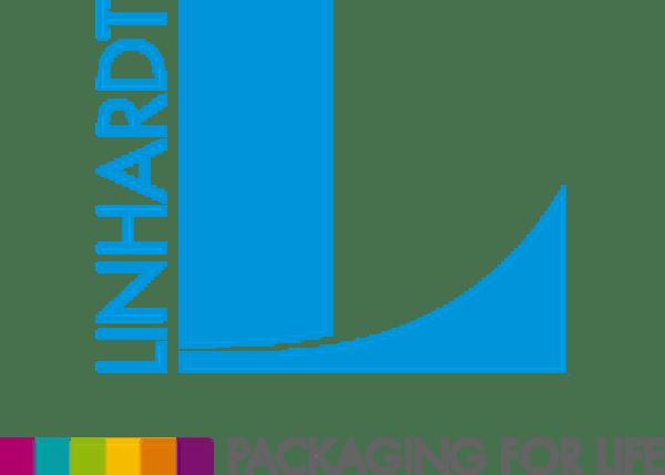 Logo von Linhardt GmbH