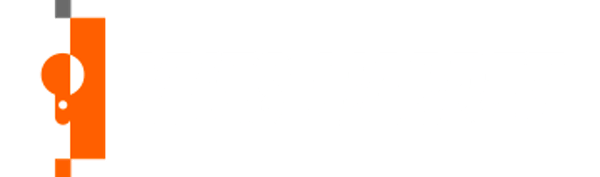 Logo von YVES LIARDET SA