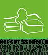 Logo von Hofgut Storzeln GmbH