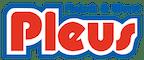 Logo von Alfred Pleus GmbH
