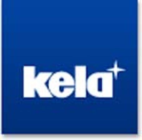 Logo von Keck & Lang GmbH