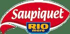 Logo von Saupiquet Deutschland GmbH