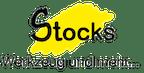 Logo von Herm. Stocks & Co. (GmbH & Co.)