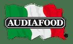 Logo von Audia Food GmbH