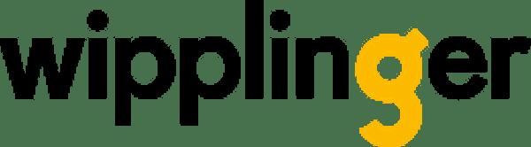 Logo von Wipplinger Automobilia GmbH NL Linz
