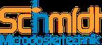 Logo von Schmidt Microdosiertechnik GmbH & Co KG