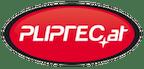 Logo von Pliptec OG