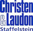 Logo von Christen + Laudon GmbH Kunststoff - Apparatebau