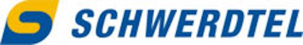 Logo von Ludwig Schwerdtel GmbH