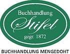 Logo von Buchhandlung Mengedoht Werner GmbH