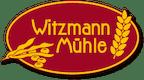 Logo von Witzmann-Mühle GmbH