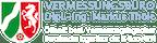 Logo von Vermessungsbüro Diplom-Ingenieure Korte & Thöle
