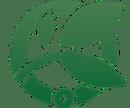 Logo von CBD MED Schweiz Handels GmbH