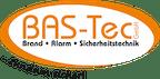 Logo von BAS-Tec GmbH