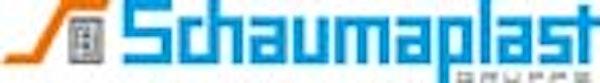 Logo von Schaumaplast Sachsen GmbH