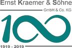 Logo von Ernst Kraemer & Söhne GmbH & Co. KG