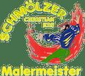 Logo von Malermeister Christian Schmölzer KEG