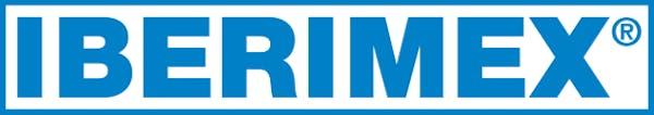 Logo von IBERIMEX Werkzeugmaschinen GmbH