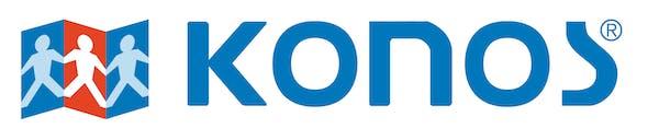 Logo von KONOS GmbH