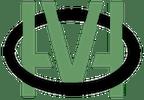 Logo von Hallenburg-Ventil GmbH