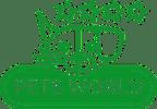 Logo von PETS WORLD GmbH