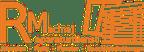Logo von Reparaturdienst Mecinaj - Fenster- und Jalousienservice