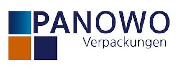 Logo von Panowo GmbH