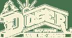 Logo von C. Doser Holzbau Zimmerei eK