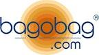 Logo von bagobag GmbH