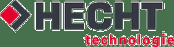 Logo von HECHT Technologie GmbH