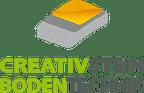 Logo von Creativstein Rudolf Kollar