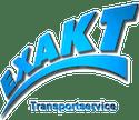 Logo von Exakt Transportservice, Georg Mandowski
