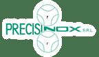 Logo von PRECISINOX SRL - NASTRI ACCIAIO