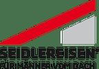 Logo von Seidlereisen GmbH