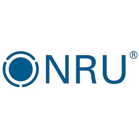 Logo von NRU GmbH