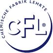 Logo von CFL- Chemische Fabrik Lehrte GmbH & Co. KG
