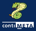 Logo von Contimeta GmbH