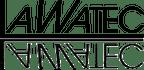 Logo von Gebrüder Langer GmbH