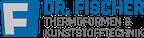 Logo von Dr. Karl Gert Fischer GmbH & Co. KG